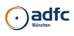 ADFC München - Fahrrad Club - eMOBIL