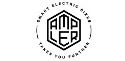 Ampler Smart Electric Bikes
