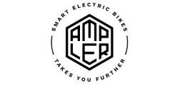 Ampler Smart Electric Bikes