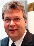 Andreas Reinhardt - BSM - LEMnet - Bundesverband solar Mobilität - eTourEurope