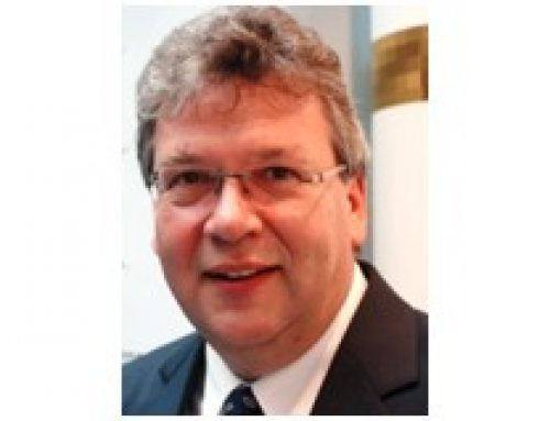 Grußwort zur eTourEurope – Andreas Michael Reinhardt – LEMnet