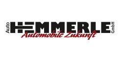 Auto Hemmerle - Automobile Zukunft - München - Holzkirchen - Raubling - eTourEurope - München eMOBIL Aussteller 2017 - Odeonsplatz