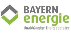 Bayern Energie Energieberatung