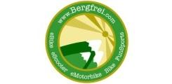 Bergfrei
