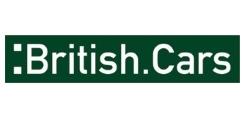 British-Cars - Jaguar - Bierschneider - Land Rover - München eMOBIL