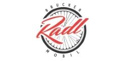 Brucker Radlmobil