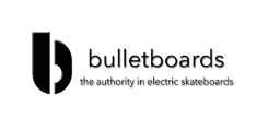 Logo Bulletboards