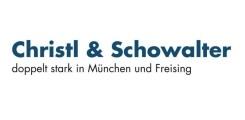 Christl & Schowalter - VW - Volkswagen - Elektroauto - Event - Rallye
