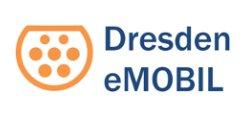 Dresden-eMOBIL - Event - Postplatz - Elektroauto - Elektromobilität