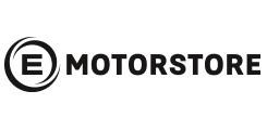 E-Motorstore