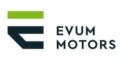 Evum Motors München Odeonsplatz
