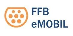 Fürstenfeldbruck - FFB eMobil - ElektroMobilität - Event - Kloster