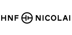 HNF-NICOLAI eBike - 245