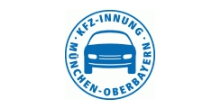 Kfz-Innung München-Oberbayern