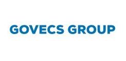 GOVECS GmbH