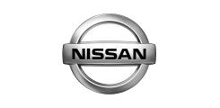 Nissan - Leaf - Elektroauto