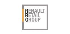 Renault Retail Group Niederlassung München - Raubling - eTourEurope - München eMOBIL Aussteller 2017 - Odeonsplatz