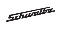 Logo Schwalbe - Aussteller München eMOBIL-245x120