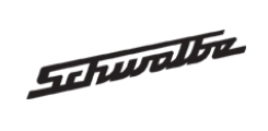 GOVECS GmbH - Schwalbe
