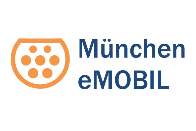 München eMOBIL