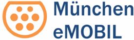 München eMOBIL Logo