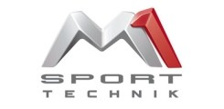 M1 Sporttechnik - eBike - Spitzing - Schwabing - Event