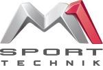 M1_Sporttechnik-Spitzing-Schwabing-eBike