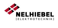 Nelhiebel - Elektroauto - eTourEurope - Rallye - Event