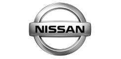 Nissan Leaf e-NV 200 München eMOBIL 245