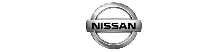 Nissan Europe München eMOBIL Elektroauto Leaf