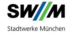 SWM - Stadtwerke München