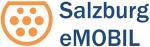 Salzburg-eMOBIL-Anif-Niederlam-eMobilität-erleben