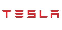 Tesla Motors - ElektroMOBILität Event
