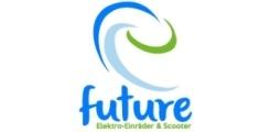 eFuture - eBikes - eScooter