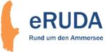 eRUDA-größte-eMOBIL-Rallye-Deutschlands