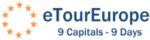 eTourEurope-9-Capitals-9-Days-eRally