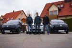etoureurope-eruda-elektroauto-elektromobilitaet-cleanelectric-Event-Rallye-München
