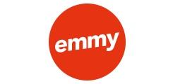 emmy sharing escooter elektromobilität münchen
