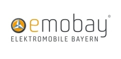 Emobay - Seniorenmobile