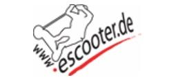 escooter München eMOBIL
