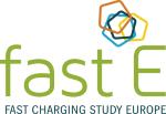 fast-E-Laden-Charging-eTourEurope-eAuto-eMobil