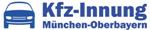 Kfz-Innung München und Oberbayern