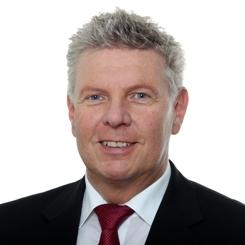 Dieter Reiter München Oberbürgermeister - ElektroMOBIlität Event