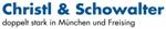 Christl - Schowalter