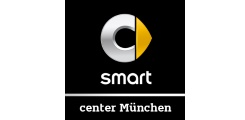 smart center München